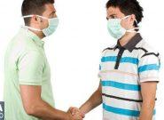 موج آنفلوآنزا چقدر جدی است و در برابر آن چه کنیم؟