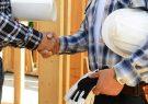 ثبت نام کارگران و کارفرمایان در سامانه جامع روابط کار برای دریافت خدمات غیرحضوری در دفاتر پیشخوان دولت، آغاز شد