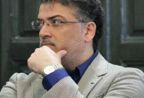 یاداشتی کوتاه با احترام در نگاهی عبوری بر بیانیه شورای اصلاح طلبان استان گیلان