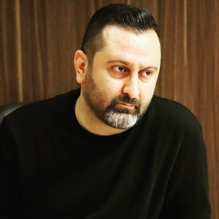 کشور در بن بست جریانهای سیاسی   از نسخه منسوخ اصولگرایی تا نوشدارویِ پس از مرگ اصلاح طلبی
