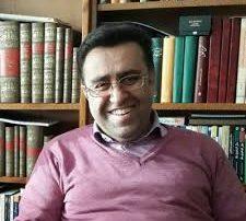 عضو شورای مرکزی حزب کارگزاران:   تهی شدن از جریان رقیب در انتخابات،یعنی هدایت جریان های سالم سیاسی در مسیرناسالم