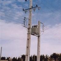 روابط عمومی شرکت توزیع برق گیلان:برق تمامی مشترکان شهری گیلان وصل شده است