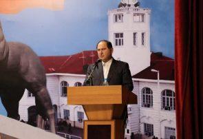 فرماندار رشت:  یکی از برنامه های اصلی ستاد انتخابات شهرستان، برگزاری ۳۷ دوره آموزشی برای دست اندرکاران انتخابات است