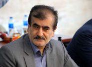 مدیر کل بیمه سلامت استان گیلان:   هدف از الکترونیک کردن سازمان کم کردن شیب بدهکاری ها است