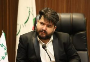رئیس کمیسیون بهداشت شورای شهر رشت :  آیین نامه دورکاری شهرداری رشت توسط شهردار رشت و معاونین مربوطه صادر گردید
