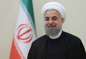 رییس جمهور در نشست با زنان ایرانی : در انتخاب وزیر دست جمهور را باز بگذارید