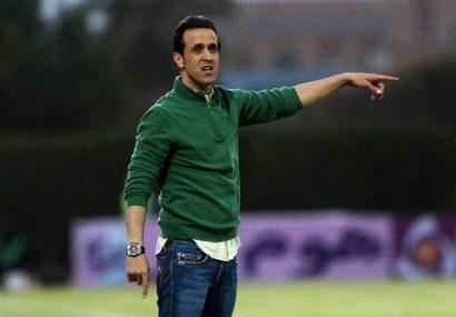 جادوگر فوتبال ایران،برای مقابله با کرونا به داد مردم گیلان رسید