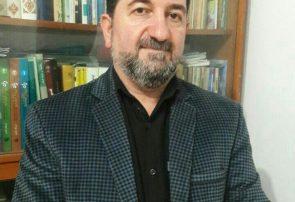 رئیس کانون هماهنگی شوراهای اسلامی کار گیلان خواستار کاهش ساعت کار کارگران خط تولید شد