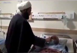 حکم جلب فرد متخلف مدعی طب اسلامی صادر شد