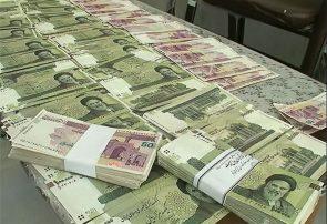 وزیر صمت خبر داد:  پرداخت ۷۵ هزار میلیارد تومان به کسبوکارهای آسیب دیده از کرونا
