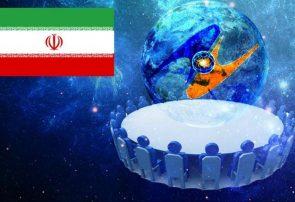 افزایش حجم تجارت خارجی گمرکات استان گیلان با حوزه اتحادیه اقتصادی اوراسیا