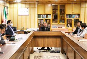 فرماندار رشت خبر داد:   طرح کشیک اصناف در راستای تامین خدمات ضروری مورد نیاز، اجرایی می شود