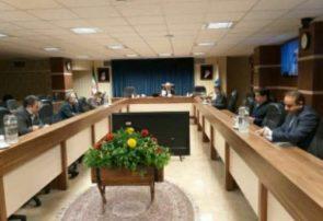 مدیرعامل شرکت مدیریت منابع آب ایران خبر داد :    تکالیف بخش آب در بودجه ۹۹ و نحوه محاسبه آب بها در آب های زیر زمینی