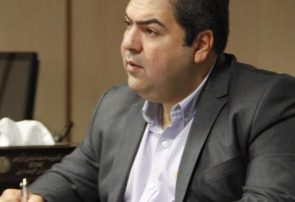 دکتر مازیار محمدی سرپرست مدیریت بین الملل دانشگاه علوم پزشکی گیلان شد