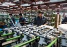 کارگران چشم انتظار بازنگری در نرخ دستمزد