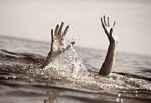 غرق شدن ۲ نفر در رشت و بندرانزلی