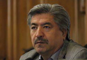 انصاری: عمر شورای عالی سیاستگذاری اصلاحطلبان به پایان رسید