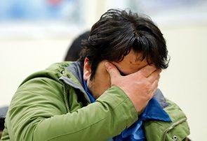 درخواست پدر روحالله زم از رییس قوه قضاییه