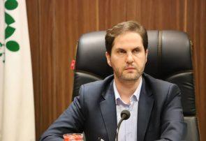 علوی : شهرداری در انعقاد پروژه با سرمایه گذار پارک آبی تخلف کرده است