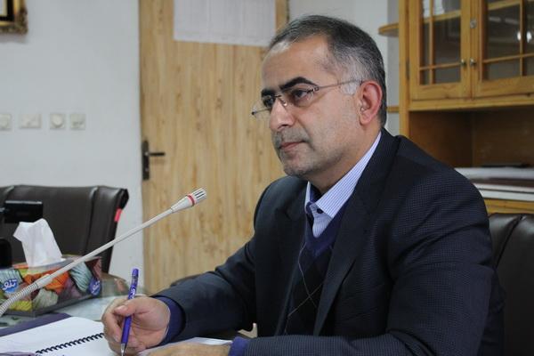 شروع ساخت مرکز جراحی قلب بیمارستان حضرت رسول اکرم(ص) در سال جاری
