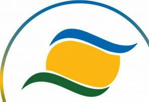 اعضای هیئت مدیره شرکت سرمایه گذاری و توسعه انزلی منصوب شدند