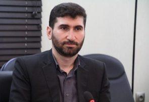 حسین میرزایی رییس هیات نجات غریق و غواصی استان گیلان شد