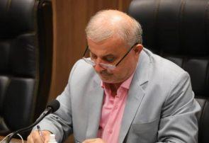 رمضانپور تاکید کرد: لزومهمکاری دستگاههای اجرایی و انتظامی برای رعایت  اصول ساخت و ساز در رشت
