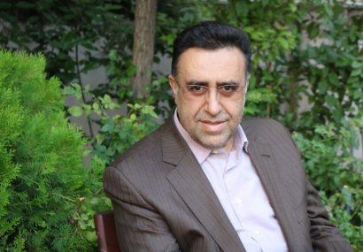 دولت روحانی بدشانسترین دولت پس از انقلاب است