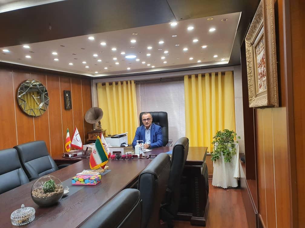 ۵ مهر؛ روز جهانی جهانگردی و گردشگری