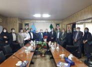 قانون الزام یکی از دستاوردهای انقلاب اسلامی در دولت مقام معظم رهبری است