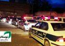 جمعآوری و دستگيری ۱۷ معتاد متجاهر و خردهفروش موادمخدر در رودسر