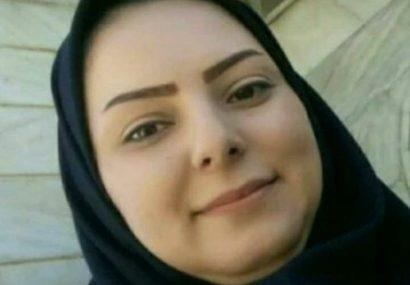 قتل زن جوان در شرق گیلان پس از سرقت