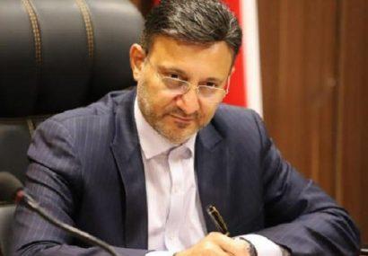 بازداشت یکی از مشاورین شهردار رشت / پاسخگویی حاج محمدی به سوالات ذاکری