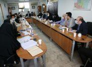 تلاش مضاعف برای تحقق بودجه شهرداری در سال جاری