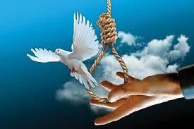 آزادی ۳۰۲ زندانی در ۶ ماه نخست امسال