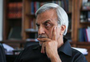 واکنش تند هاشمی طبا به مطلب کیهان
