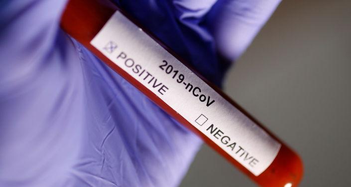 شناسایی ۶۴۷۱ بیمار جدید کرونا و ۸۱ فوتی دیگر