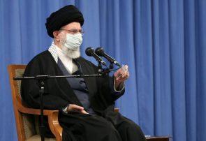 مجلس و دولت اختلافنظرشان را حل کنند/در قضیه هسته ای عقب نخواهیم نشست