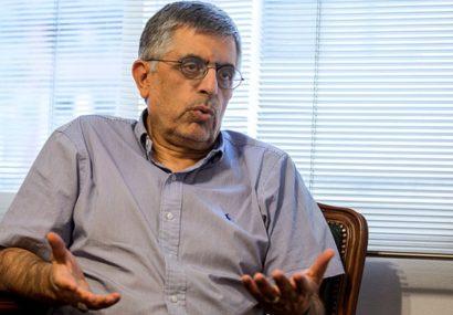 نظر کرباسچی دربارهاحتمال کاندیدا شدن محسن هاشمی چیست؟