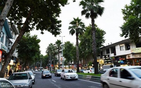 بیکاری، عیدی کارگران استیجاری شهرداری رشت