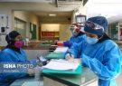 فوت ۷۵ بیمار  کرونا و شناسایی ۷۵۴۰ بیمار جدید
