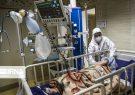 شناسایی۲۱۷۱۳ بیمار جدید کرونا و ۴۳۴ فوتی دیگر