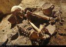کاوش های جدید باستان شناسی محوطه لیارسنگ بن آغاز شد