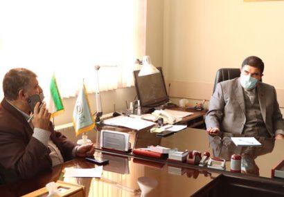 شاخص ۴۸ درصدی اجرای طرح هادی در شهرستان صومعه سرا