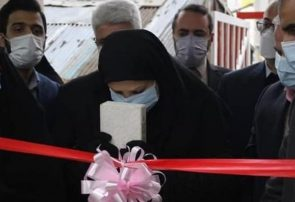 درمانگاه جامع هموفیلی رشت در دهه فجر افتتاح شد اما تحویل نه