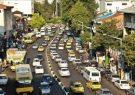 ۱۲۰ راننده استیجاری شهرداری رشت با اتمام قرارداد کار موقتا بیکار شدند