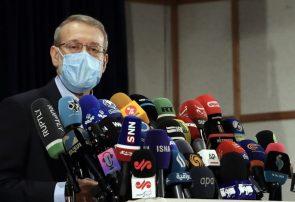 حوزه اقتصاد، نه پادگان است و نه دادگاه که با تشر و دستور اداره شود / مسئله امروز ایران با اقدامات نمایشی و پوپولیستی قابل حل نیست