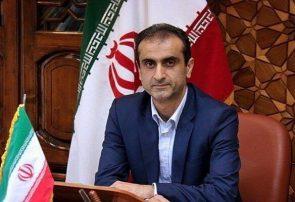 شهردار رشت  لایحه کمک به باشگاه فرهنگی ورزشی سپیدرود رشت را  تنظیم و امضا کرد