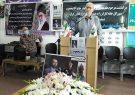 مراسم سومین روز درگذشت مرحوم مغفور طاها محجوب فرزند ارشد علیرضامحجوب دبیر کل خانه کارگر در خانه کارگر گیلان برگزار شد