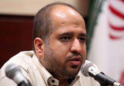 نماینده تهران پس از رای مثبت مجلس به طرح تحدید اینترنت: روز بزرگی بود